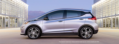 Chevy Bolt 500 X 186 Hero top image